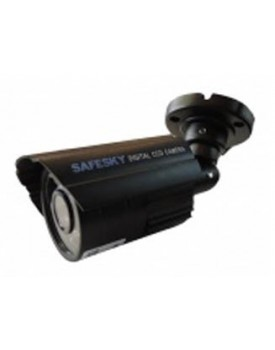 CAMARA - Safesky / CCD Sony 420 TVL 1/3'' / Color / Exterior