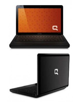 NOTEBOOK - Compaq / 14'' HD / Presario / CQ45-800LA