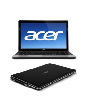 "NOTEBOOK - Acer / Aspire 15,5"" / Intel Pentium B960 2.2 GHz."