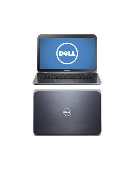 NOTEBOOK - Dell / 13,3'' HD / Inspiron 13z / INTEL Core i5 3337U / 1,8 GHz / 2,7 GHz
