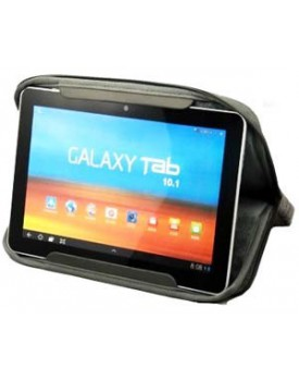 BOLSO - Bluecase / P.Tablet 10.1""