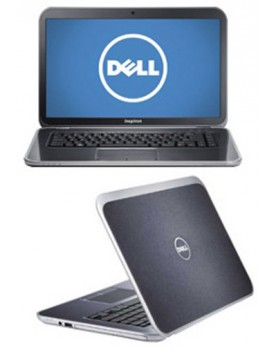 ULTRABOOK - Dell / 14'' HD INSPIRON 14z INTEL Core i3 3217U 1,8 GHz
