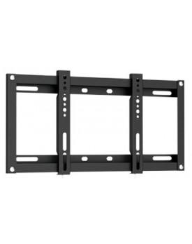 """SOPORTE - Brateck / P.TV LCD/LED / Fijo / Hasta 37"""" (PF-422)"""