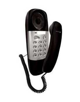 TELEFONO PANACOM PA - 7250