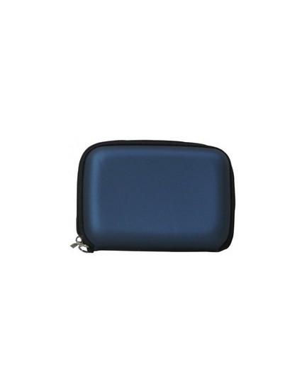 ESTUCHE - Bluecase / P.Cámara Digital Compacta