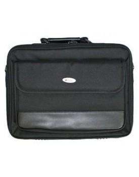 """BOLSO - Bluecase / P.Laptop Hasta 17.3"""" / Tipo Portafolios"""