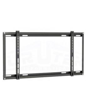 SOPORTE - Brateck / P.TV LCD/LED Fijo hasta 60''