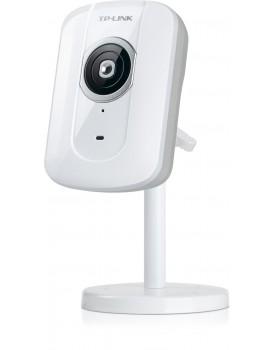 Cámara de Vigilancia IP TP-LINK TL-SC2020N Wireless