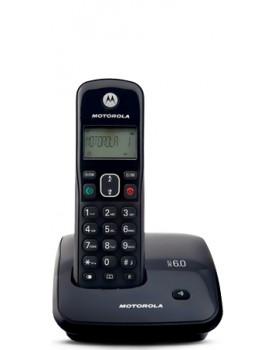 TELEFONO INALAMBRICO AURI2000