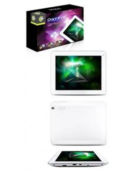 "TABLET - Point of View / ONYX 3G 629 Navi / 9.7"" LCD Multi Táctil (5 puntos)"