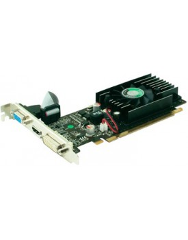 TARJETA DE VIDEO - Point Of View / GeForce / 1GB / HDMI