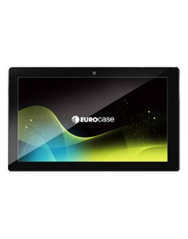 TABLET - Eurocase / Calliope II 10,1'' IPS Multi Táctil capacitiva