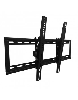 "SOPORTE PARA TV - LED- LCD SOPORTE INCLINABLE 37"" a 65"""