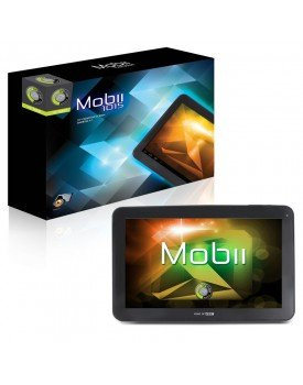 TABLET MOBII 722C