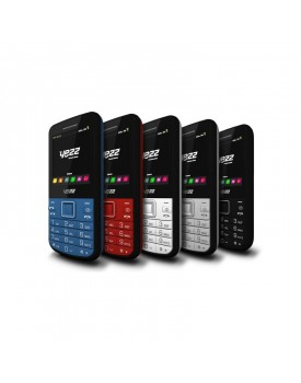 Celular YEZZ EXCLUSIVE Z10