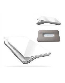 "Logitech 939-000091 17"" plataforma para notebook comfort"