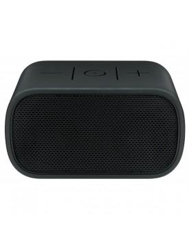 Logitech 984-000303 parlante negro ue mini boombox bluetooth