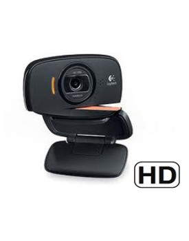 Logitech 960-000714/000948 webcam c525 hd