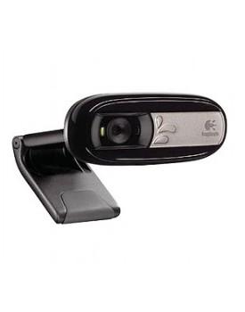 Logitech 960-000946 webcam c170