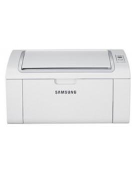 IMPRESORA - Samsung / ML-2165W / Laser / Monocromo