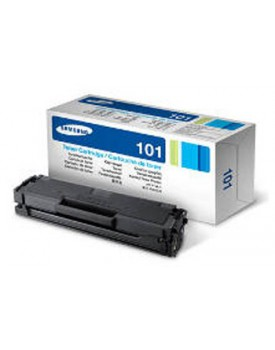 TONER - Samsung / Original / MLTD101S