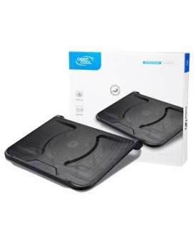 BANDEJA - Deepcool P.Notebook (N280)
