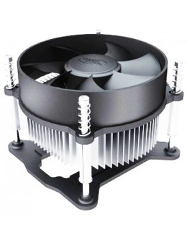 COOLER - Fan / P-Intel Socket LGA 1156/1155/1150