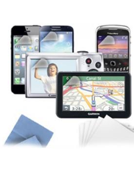 KIT - Para el cuidado de pantallas / 5-Pack Universal (GB01773)