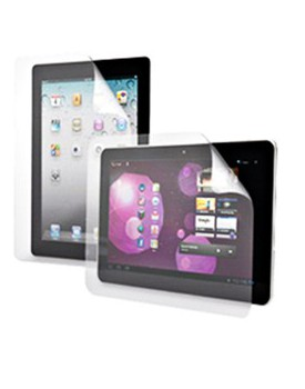 PROTECTOR DE PANTALLA - Griffin / P.Tablets / TotalGuard (GB03870)