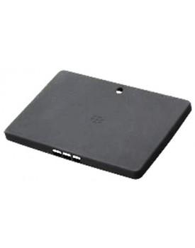 ESTUCHE - Blackberry / P.Tablet / Funda de silicona (ACC39313)