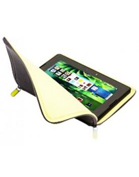 SOBRE - Blackberry / P.Tablet / Zip (ACC39318304)