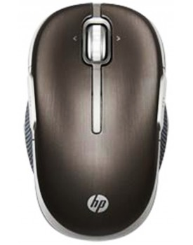 MOUSE - HP / Laser / Wifi (LQ083)
