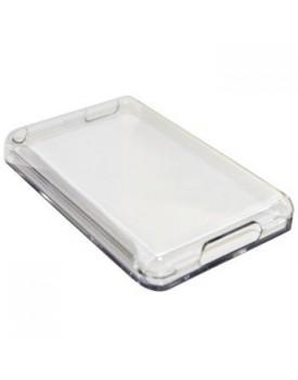 iPod Video - acrilico