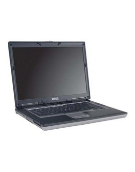 NOTEBOOK DELLL CORE 2 DUO 2 GB 120 GB GRABADORA DVD