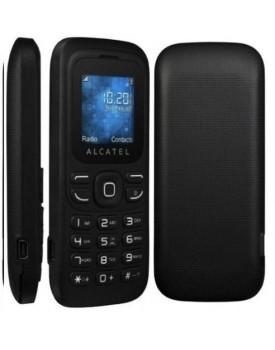 Alcatel - Celular OT-232