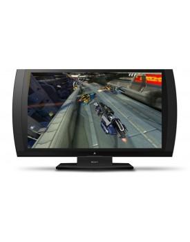 MONITOR 24'' SONY PLAYSTATION 3D FULL HD