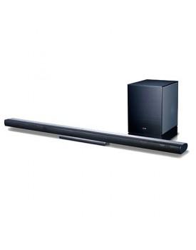 LG NB4530A Barra de sonido