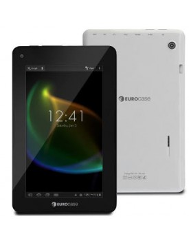 EUROCASE TABLET ARGOS BLUETOOTH