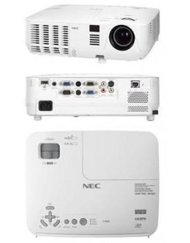 PROYECTOR DE MESA NEC - V-311x