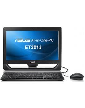 PC ALL IN ONE 20'' HD MULTI TACTIL ET2013IUKI INTEL Core i3-3240T