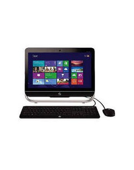 PC ALL IN ONE HP DBRANDED Pantalla 11,6