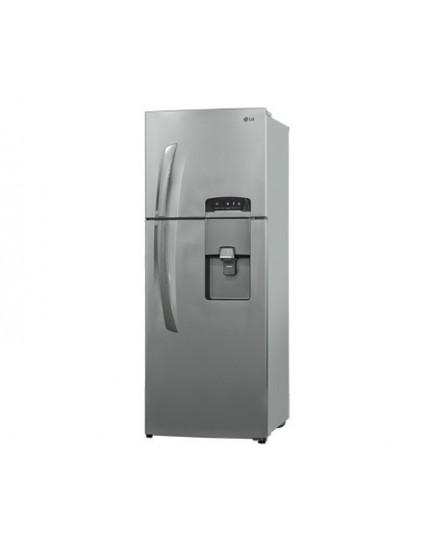 LG - Refrigerador a precio Promo Primavera!!!