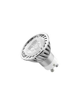 YICAI Lámpara LED SPOT 3x1W INTERIOR
