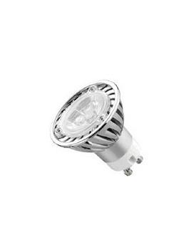 YICAI Lámpara LED SPOT 3x1W INTERIOR