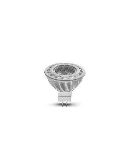 Lámpara MR16 - Base GU5.3 LEDION