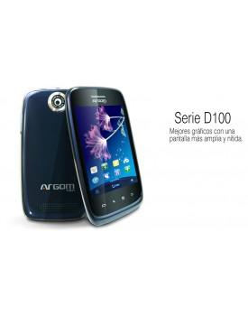 ARGOM - D 100