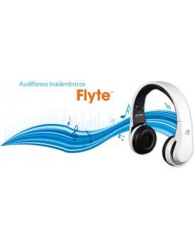 Manhattan® - nuevos audífonos Flyte