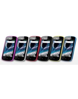ICEMOBILE - Celular Apollo Touch 3G