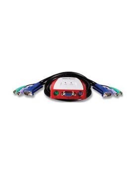 CABLE USB 3.0 ENCA-U3C3