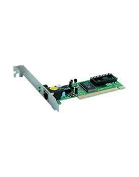 ADAPTADOR PCI ETHERNET ENL832-TX-RE